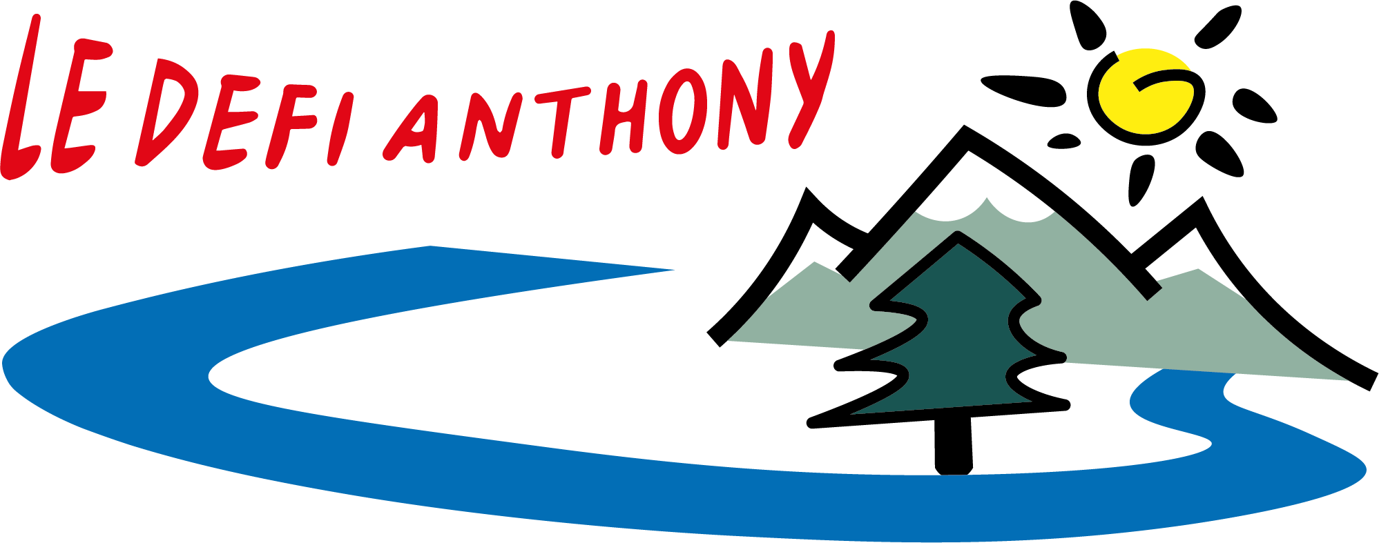 logo-DEFI ANTHONY